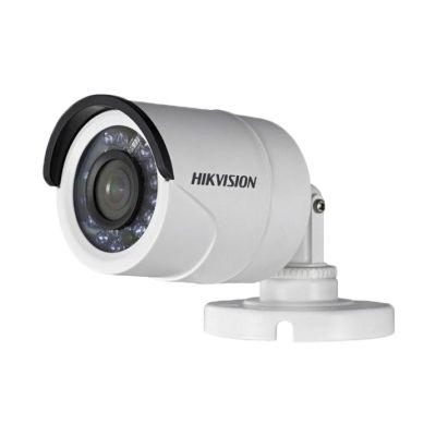 Hikvision Haikon DS-2CE16D0T-IRF
